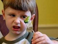 legume 200x150 Copilul la 2 ani si 5 luni