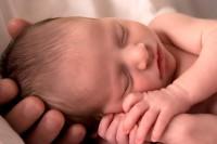 nou nascut 200x133 Bebelusul