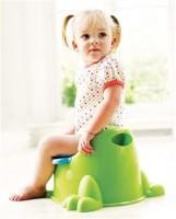 olita 161x200 Copilul la 2 ani si 7 luni 2 ani si 9 luni