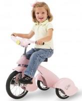 tricicleta 164x200 Copilul la 2 ani si 6 luni