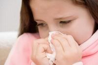 conjunctiva virala 200x133 Conjunctivita la bebelusi si copii