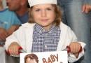 Hai la Baby Expo, Editia 38 de Primavara (14-17 martie 2013)!