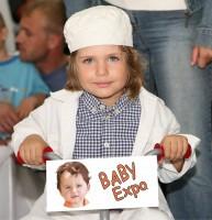 poza stire 193x200 Hai la Baby Expo, Editia 38 de Primavara (14 17 martie 2013)!