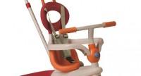 0489702579281 500X500 200x108 Cum sa alegem tricicleta perfecta pentru copilul nostru