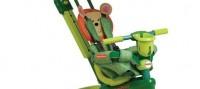 17552 1  200x89 Cum sa alegem tricicleta perfecta pentru copilul nostru