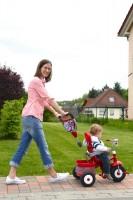 Pozaarticoltricicleta 133x200 Cum sa alegem tricicleta perfecta pentru copilul nostru