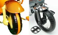 colajroti 200x120 Cum sa alegem tricicleta perfecta pentru copilul nostru