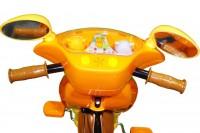 jucarii 200x133 Cum sa alegem tricicleta perfecta pentru copilul nostru