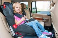 afbe23bc236071df carseat.jpg.xxxlarge 2x 200x133 450 lei amenda pentru soferii care nu folosesc scaunele auto pentru transportul copiilor!