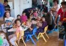 Cum sa crestem copii autonomi si sanatosi