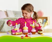 mamica 200x160 Care sunt culorile preferate ale copiilor si cum le aleg