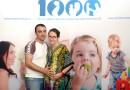 Importanţa alăptării în Primele 1000 de zile – seminar de nutritie si stil de viata in perioada alaptarii