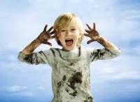imunitate 200x146 Imunitatea copiilor: cum o putem sustine?
