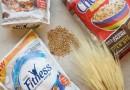 Consumul de cerealele integrale la micul dejun, asociat cu un stil de viață mai sănătos