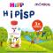 Regulament concurs Hipp