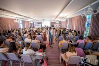 Sala 200x133 Alăptarea, alegerea sănătoasă pentru copilul tău – evenimentul prin care am sărbătorit Săptămâna Mondială a Alăptării