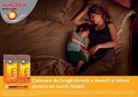 nurofen online landscape 1 modificat 200x141 Sfaturi pentru o vacanta linistita cu copiii