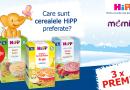 Regulament concurs Hipp ianuarie 2018