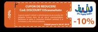 Voucher Scaune Auro pentru facebook 200x66 5 trucuri pentru un copil linistit in scaunul auto