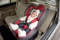 scaun auto juju 200x133 5 trucuri pentru un copil linistit in scaunul auto