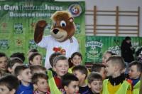 Cupa Tymbark Vatra Dornei 4 200x132 Cupa Tymbark Junior: Elevii se întrec din nou în cea mai mare competiție dedicată micilor fotbaliști